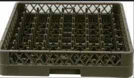 Mosogatgép kosár-tányérokhoz 50*50 cm