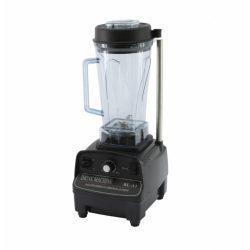 Turmixgép - Blender A1
