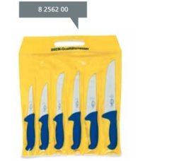 Dick_8256200 Dick műanyag nyelű Eurogrip késkészlet 6 részes