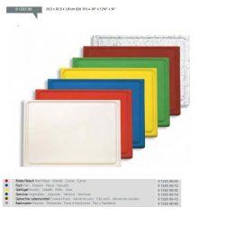Dick_9126500 Vágólap több színben