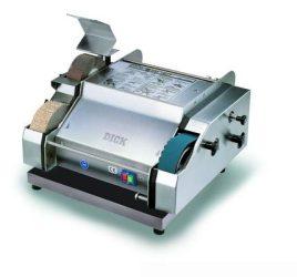 Dick_SM160T  vízhűtéses köszörűgép