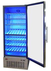 J-500 W - Borhűtő