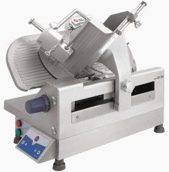 Automata szeletelőgép Maga S3-712