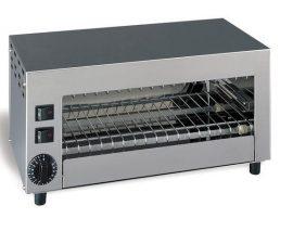 """Toaster egyszintes,  1 db ráccsal """"14005"""""""