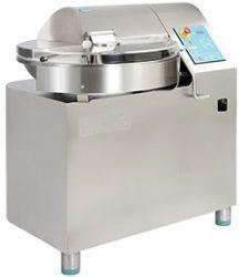 Talsa K50E kutter (50 literes cutter)