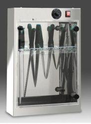 UV-s kés sterilizáló