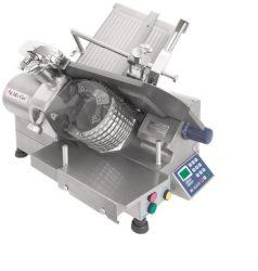 Automata szeletelőgép Maga A912