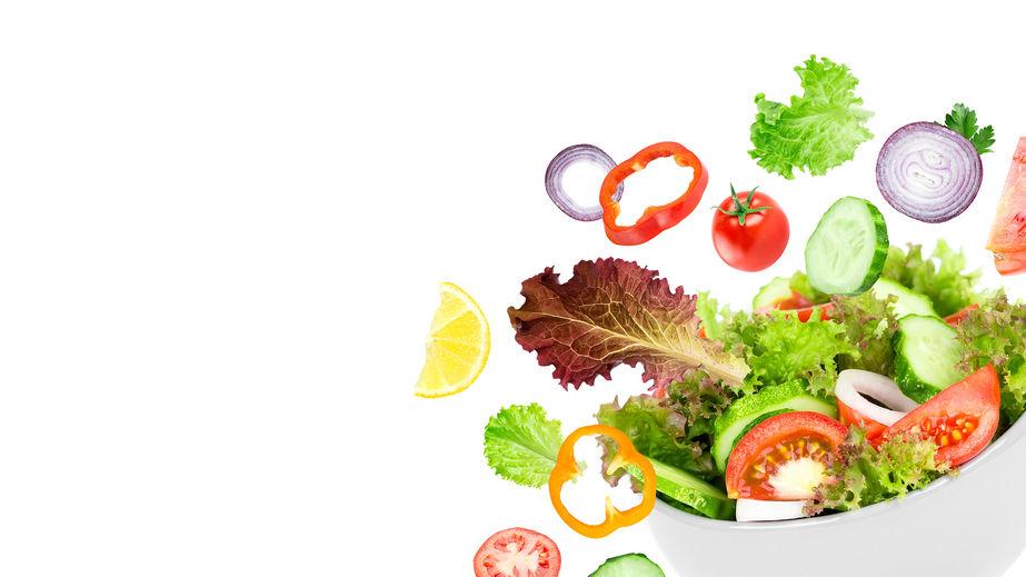 zöldségszeletelőgép